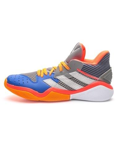 adidas Training Ayakkabısı Gri